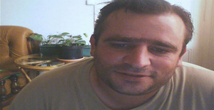 Joiçe29 41 years old I am from Bordeaux/Aquitaine, Seeking Dating Friendship with Woman