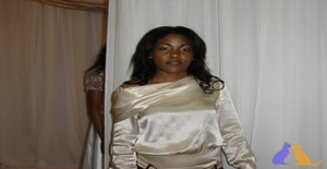 Gidjesus 39 years old I am from Pretoria/Gauteng, Seeking Dating Friendship with Man