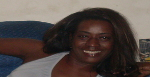 Jupy50 61 years old I am from Macae/Rio de Janeiro, Seeking Dating with Man