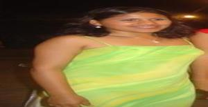 Melrosse 34 years old I am from Lima/Lima, Seeking Dating Friendship with Man