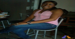 Lanegranelly0516 43 years old I am from Santo Domingo/Santo Domingo, Seeking Dating Friendship with Man