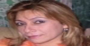Yeruti123 51 years old I am from Colastine Sur/Santa fe, Seeking Dating Friendship with Man