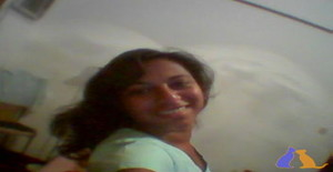 ***marisa*** 50 years old I am from Maputo/Maputo, Seeking Dating Friendship with Man
