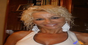 Mirenalj 63 years old I am from Valencia/Comunidad Valenciana, Seeking Dating Friendship with Man
