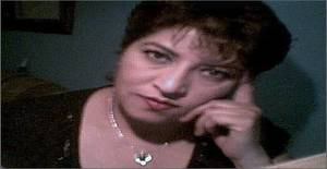 Normamexicodf40 51 years old I am from Mexico/State of Mexico (edomex), Seeking Dating Friendship with Man