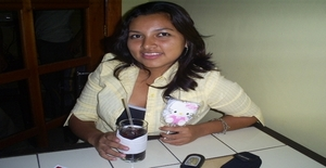 Mariajo2310 31 years old I am from Guatemala City/Guatemala, Seeking Dating Friendship with Man