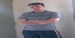 Toroladino 40 years old I am from la Plata/Provincia de Buenos Aires, Seeking Dating Friendship with Woman