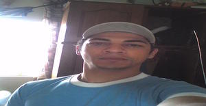 Dotado_gostoso 38 years old I am from Betim/Minas Gerais, Seeking Dating Friendship with Woman