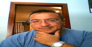Josepess 54 years old I am from Barcelona/Cataluña, Seeking Dating Friendship with Woman