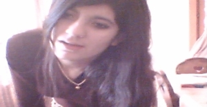 La-petite-tuga 29 years old I am from Fully/Valais, Seeking Dating Friendship with Man