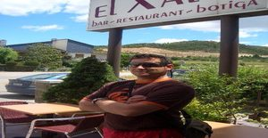 Lee167 41 years old I am from Encamp/Encamp, Seeking Dating with Woman