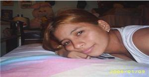 Michuest24 36 years old I am from Guayaquil/Guayas, Seeking Dating Friendship with Man