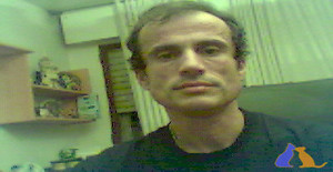 Joseluis1359 59 years old I am from San Lorenzo Savall/Catalonia, Seeking Dating Friendship with Woman
