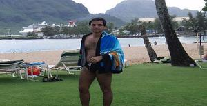 Jorgeenriquemore 52 years old I am from Manizales/Caldas, Seeking Dating Friendship with Woman