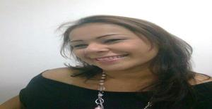 Arianna17 47 years old I am from Barranquilla/Atlantico, Seeking Dating Friendship with Man