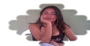 Yulitza 39 years old I am from Yopal/Casanare, Seeking Dating Friendship with Man