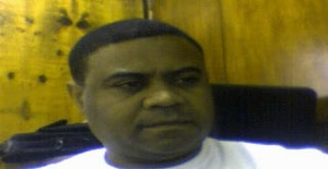 Collibriuns 47 years old I am from Belo Horizonte/Minas Gerais, Seeking Dating Friendship with Woman