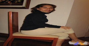 Soylamujersexy 44 years old I am from Lima/Lima, Seeking Dating Marriage with Man