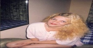 Loira.só.46.abc 58 years old I am from Sao Paulo/Sao Paulo, Seeking Dating Friendship with Man