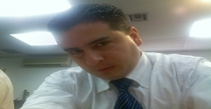Cristnasar 47 years old I am from Caracas/Distrito Capital, Seeking Dating Friendship with Woman