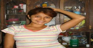 Eriacle78 40 years old I am from Playa Del Carmen/Quintana Roo, Seeking Dating Friendship with Man