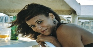 Anapaulagasparda 38 years old I am from Belo Horizonte/Minas Gerais, Seeking Dating Friendship with Man