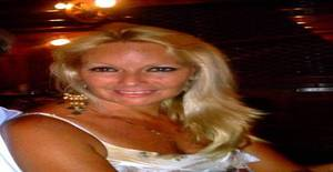 Angelnad 57 years old I am from Caracas/Distrito Capital, Seeking Dating with Man