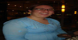 Bambinabr 36 years old I am from Vancouver/Washington, Seeking Dating Friendship with Man