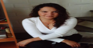 Torelo33 45 years old I am from Villa Alemana/Valparaíso, Seeking Dating Friendship with Man