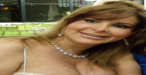 Esfelsal 58 years old I am from Caracas/Distrito Capital, Seeking Dating Friendship with Man