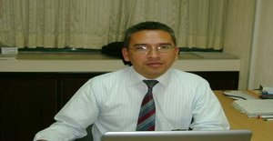 Dantana_605 50 years old I am from Guatemala/Guatemala, Seeking Dating with Woman