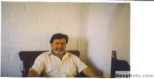 Lastarrias 61 years old I am from San Antonio/Valparaíso, Seeking Dating Friendship with Woman