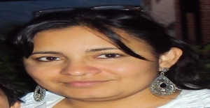 Diacza 39 years old I am from Ibague/Tolima, Seeking Dating Friendship with Man