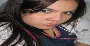 Abejita1 33 years old I am from Bogota/Bogotá dc, Seeking Dating Friendship with Man