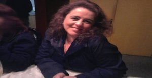 Paolagonzalez 46 years old I am from Antofagasta/Antofagasta, Seeking Dating with Man