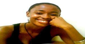 Mualteite 30 years old I am from Maputo/Maputo, Seeking Dating Friendship with Man