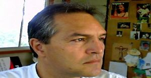 Edipodante 60 years old I am from San José/San José, Seeking Dating with Woman