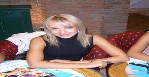 Adelinasweet 33 years old I am from Ploiesti/Prahova, Seeking Dating Friendship with Man
