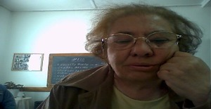 Sweetmilena 70 years old I am from Cascais/Lisboa, Seeking Dating Friendship with Man