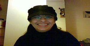 Rosabrancaperfum 59 years old I am from Goole/Yorkshire And The Humber, Seeking Dating Friendship with Man