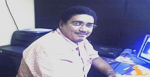 Jofacaes 46 years old I am from Guayaquil/Guayas, Seeking Dating Friendship with Woman