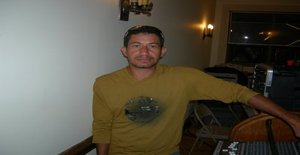 Garcia2007 46 years old I am from Framingham/Massachusetts, Seeking Dating Friendship with Woman