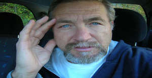 Romantico5621 67 years old I am from Cuneo/Piemonte, Seeking Dating Friendship with Woman