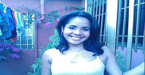 Themonkey 33 years old I am from Barinas/Barinas, Seeking Dating Friendship with Man