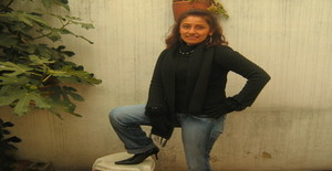Mariana8902 55 years old I am from Bucaramanga/Santander, Seeking Dating Friendship with Man