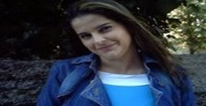 Dani3706 36 years old I am from Oviedo/Asturias, Seeking Dating Friendship with Man