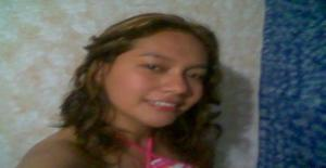 Liztaty 35 years old I am from Guayaquil/Guayas, Seeking Dating Friendship with Man