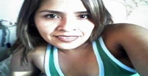 Miadulc 44 years old I am from Lima/Lima, Seeking Dating Friendship with Man
