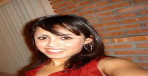 Musita_21 33 years old I am from Mexicali/Baja California, Seeking Dating Friendship with Man