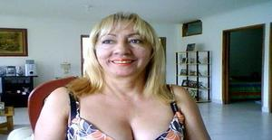Esmagra 53 years old I am from Cali/Valle Del Cauca, Seeking Dating Friendship with Man
